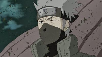 Naruto+Shippuden+Episode+341+Subtitle+Indonesia Naruto Shippuden Episode 341 [ Subtitle Indonesia ]