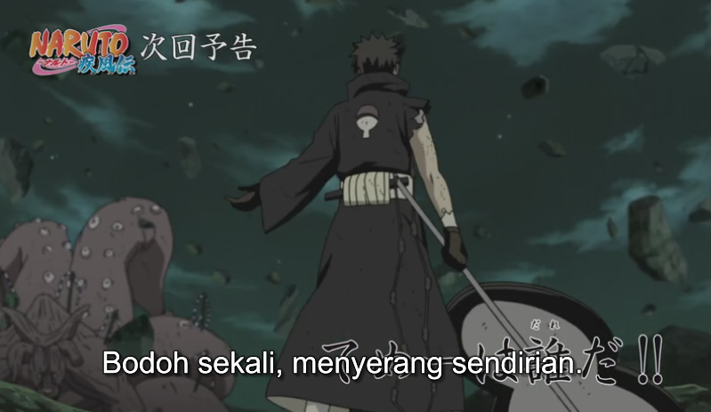 Download Naruto Episode 473 English Dub 3gp Mp4 Mp3 Flv Webm